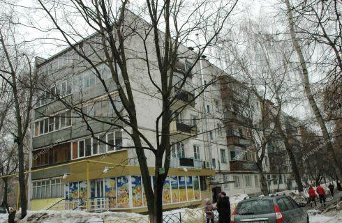 ul-druzhby-60 фото