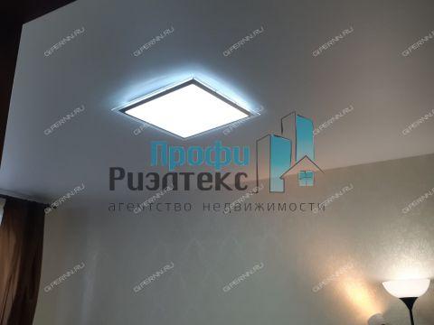 1-komnatnaya-poselok-novinki-ul-magistralnaya-d-2 фото