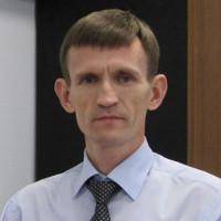 Андрей Алёшин, экономист НБД-Банк - фото