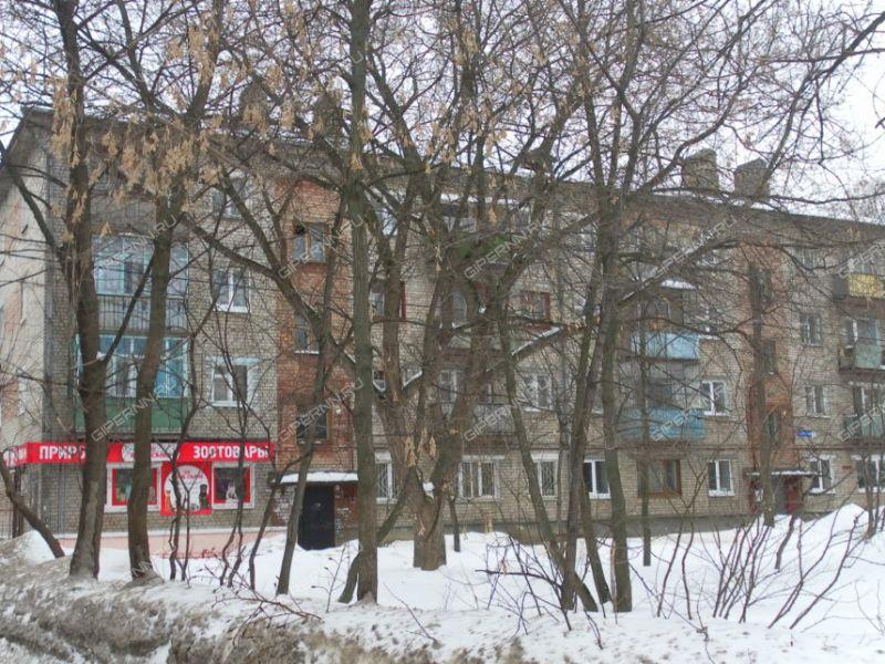Светлоярская улица, 17 фото