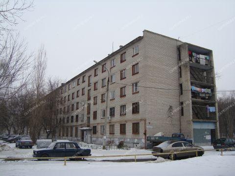 ul-dyakonova-43 фото