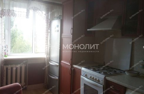 3-komnatnaya-ul--sovetskaya-d--14 фото