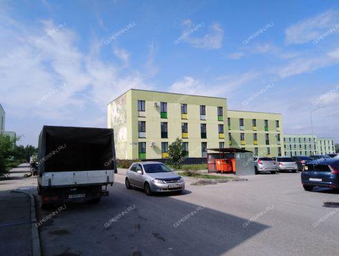 izumrudnaya-ulica-12 фото